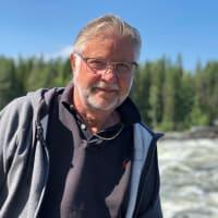 Lennart_profile